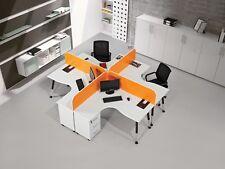 Bürotisch, Arbeitstisch, Workstation, Büromöbelprogramme