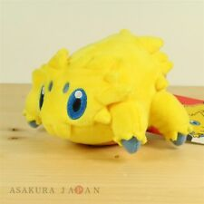 Pokemon Center Original Life-size Plush Joltik doll from Japan