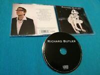 Richard Butler - Omonimo Same 2006 Koch Records Cd Perfetto