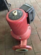 GRUNDFOS UPS 65-120 F/TF 120 pompa di circolazione riscaldamento pompa — inutilizzato