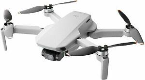 DJI MAVIC MINI 2 DRONE FOTOGRAFIA E VIDEO -  GARANZIA UFFICIALE FOWA 2 ANNI