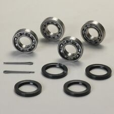 Bearing And Seal Kit For Both Rear Irs Trailing Arms For Dune Buggy, Sandrail