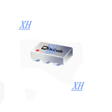 Ade-42Mh Surface Mount Frequency Mixer 5 to 4200Mhz 200mW 2Pcs