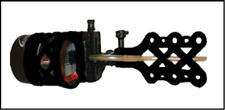 Extreme EXR Sniper 1900 .019 Black Sight w/Sunshade & Light