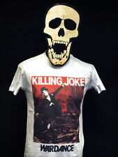 Killing Joke - Wardance - T-Shirt