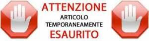 PISTOLA METALLO SUPER CONDOR SPARA PALLINI GOMMA AIR SOFT 7MM GIOCATTOLO ITALY
