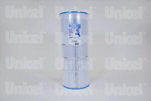 Unicel Pool Cartridge Filter C-9403 Waterway Leisure Bay PWW150 150 SQFT FC-2969