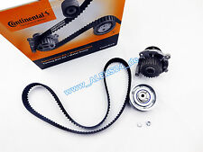 Control Del Motor Incl. Wapu Von CONTITECH 4-zylinder Gasolina 1.6 VAG 101-115PS