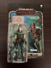 Hasbro Star Wars Black Series Mando CC Berry 6 Inch Action Figure