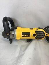 "DeWalt Polisher DWP849X 7"" 9"""