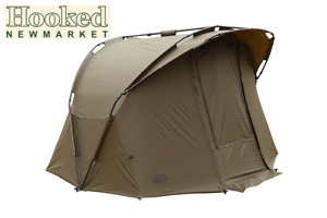 Fox Eos 1 Man Bivvy *SAME DAY DISPATCH*