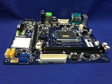 Foxconn 650M02-G-6L SIS IDE Drivers Windows