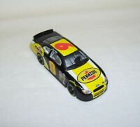 """t347 Decals nascar 1//43 to 1//18 /""""simpson//stp//pennzoil//empi//"""