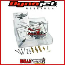 E3126 KIT CARBURAZIONE DYNOJET SUZUKI Intruder 1400 1400cc 1992- Jet Kit