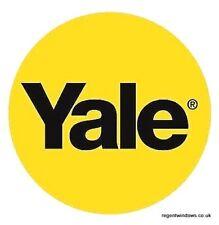 """Yale uPVC Window Hinges Friction Stays 8"""" 10"""" 12"""" 16"""" 20"""" 24"""" Double Glazing pvc"""