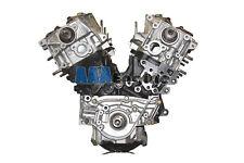 Mitsubishi 6G75 3.8L Remanufactured Engine Montero 2003-2006