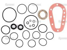 Ford Steering Gear Gasket and Seal Kit EDPN3500A