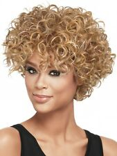 FULL ON CURLS STYLE Wig