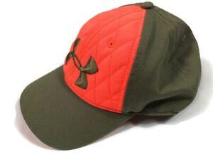 Under Armour OSFA Hat