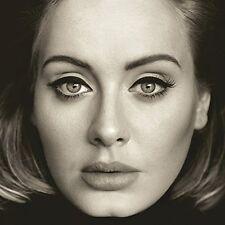 Adele - 25 - Vinyl LP *NEW & SEALED*