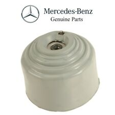 Engine Mount fits 2008-2012 Mercedes-Benz CL63 AMG CL63 AMG,S63 AMG SL63 AMG  CO