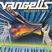 Greatest Hits von Vangelis | CD | Zustand gut