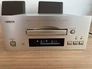Teac PD-H400 cd player