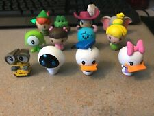 Funko Pint Size Heroes Disney Series 2 All 12 COMPLETE SET