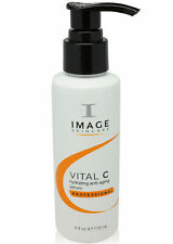 Image skincare Vital C Hydrating Anti Aging Serum 4 oz / 118 ml EXP 10/2021