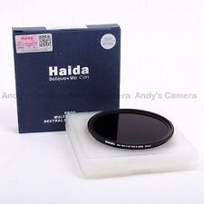Haida 67mm Slim PRO II MC ND3.0 1000x (10 Stops) Neutral Density Filter ND1000