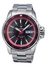 J.Springs BEB081 J-Sports Uhr Automatik Armbanduhr
