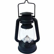 15 Ultrabright LED Camping Lantern Torch Dimmable Dimmer Fishing Light Lamp Camp