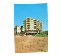 AK Ansichtskarte Bibione Spiaggia / Hotel Palace - 1975