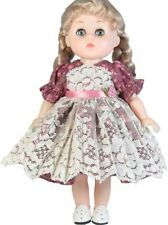 Summer Romance Rose Lacey Outfit for Kish Riley Dolls