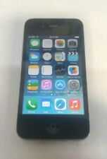 Apple iPhone 4 - 32GB - Black (AT&T) A1332 (GSM) Fully Functional