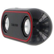 SAMSUNG Speaker Original SP100 altavoz portátil Negro