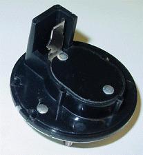rochester quadrajet electric choke  red blue black motor carburettors carby