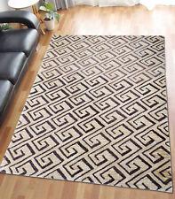 iRug USA 8' x 10' Trystan Contemporary Persian Handmade Tufted Rugs & Carpet