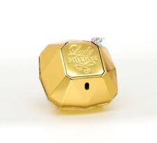 Paco Rabanne Lady Million EDP 80ml Perfume Spray para Mujeres