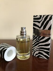 Dolce and Gabbana By Man 1oz/30ml Authentic