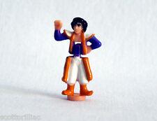 POLLY POCKET Tiny Collection Disney ALADDIN Figure Character - RARE