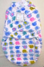 Baby Swaddle Wrap Blanket 0-3 Months Infant Newborn Swaddler Elements of Style