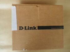 D-LINK Cavo Di Prolunga Antenna Wireless 6m. (Model: ANT24-CB06N)