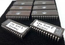 Sinclair ZX Spectrum +3e ROM upgrade IC's für den +3 oder +2A/+2B DivMMC