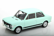 1:18 Laudoracing-Models Fiat 128 Rally 1971 mint