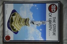 Statue of Liberty, New York 49 Piece 35 Jigsaw Puzzle New