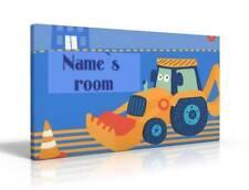 Next Children's Door Sign/Plaque
