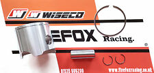 YAMAHA YZ125 2005 - 2018 54.00mm PRO-LITE Wiseco Kit piston