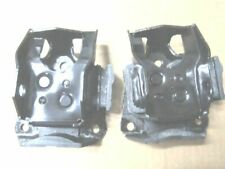 USA MADE Motor Mount Kit for Chevrolet Chevelle 5.7L 350 Engine 69-72 Set of 2