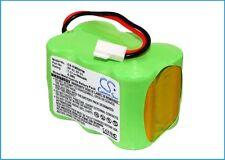 Batería De Ni-mh Para Icom ic-cm89 ic-45a ic-cm8 ic-w2a ic-3sat New Premium calidad